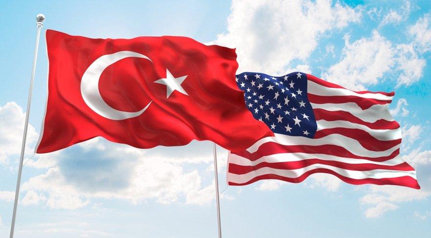 ABD İnsan Hakları raporunda Türkiye'ye sert çıktı !
