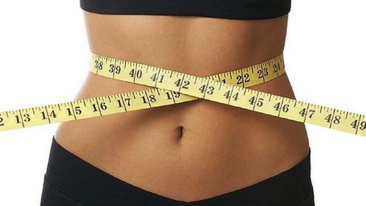 Fazla kilolarından kurtulmak isteyenlere 5 mucize öneri