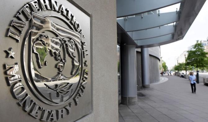 IMF erken seçim için ne dedi ?