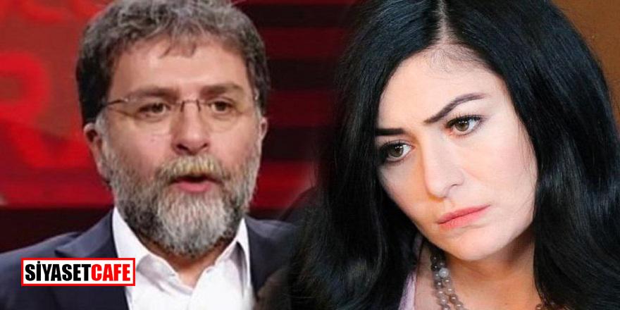 Çakır'dan Ahmet Hakan'a 'Barış Atay' göndermesi