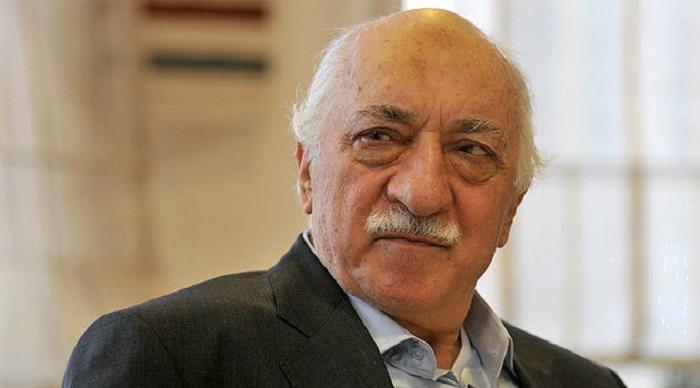 FETÖ'cüleri Gülen'in rüyaları kurtaracakmış!