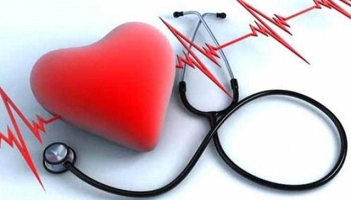 Kalp hastalarının oruç tutması sakıncalı mı?