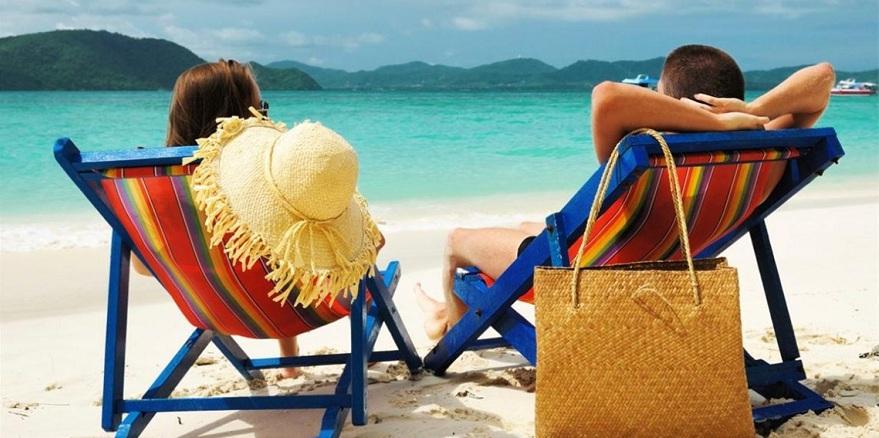 Bayram tatili 9 gün mü olacak?