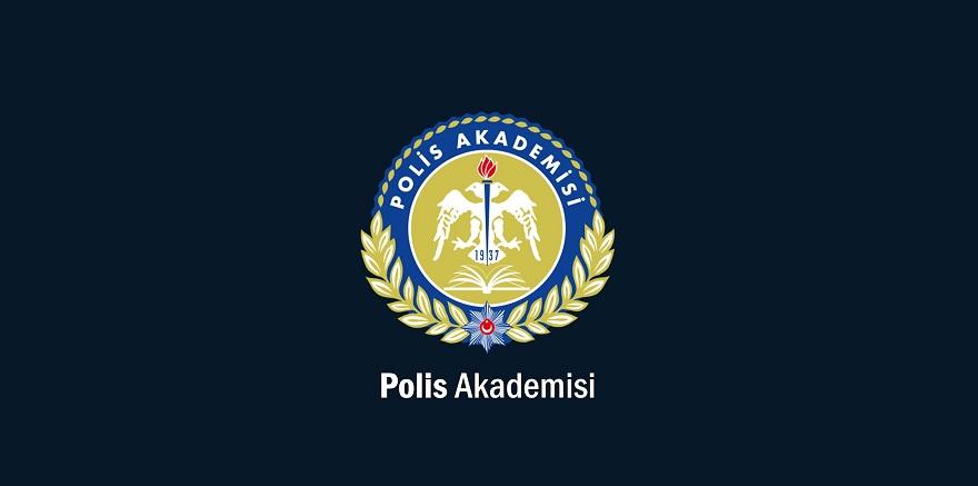 Polis ve öğretmen alımlarına yeni şartlar getirildi
