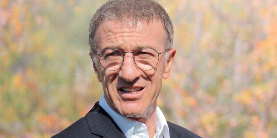 Başkan Ağaoğlu'ndan flaş 3 Temmuz açıklaması