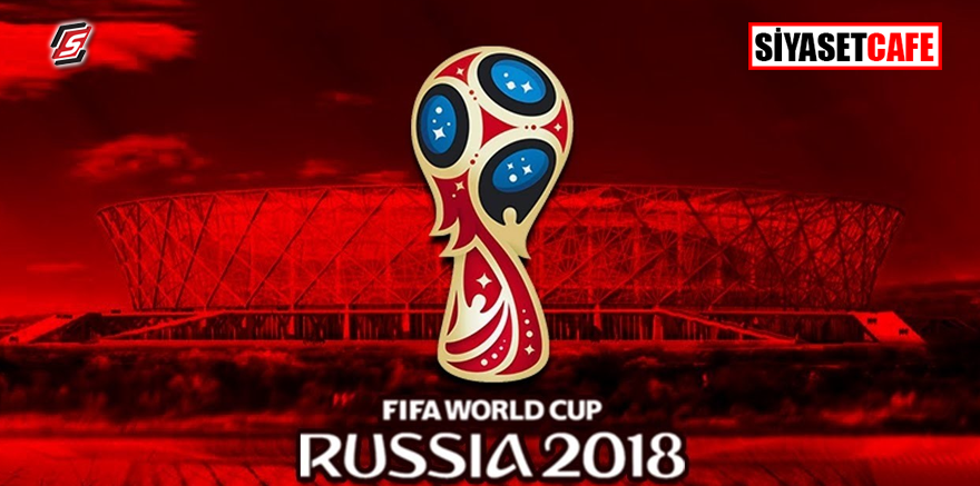 Almanya – İsveç maçı kaç kaç bitti?