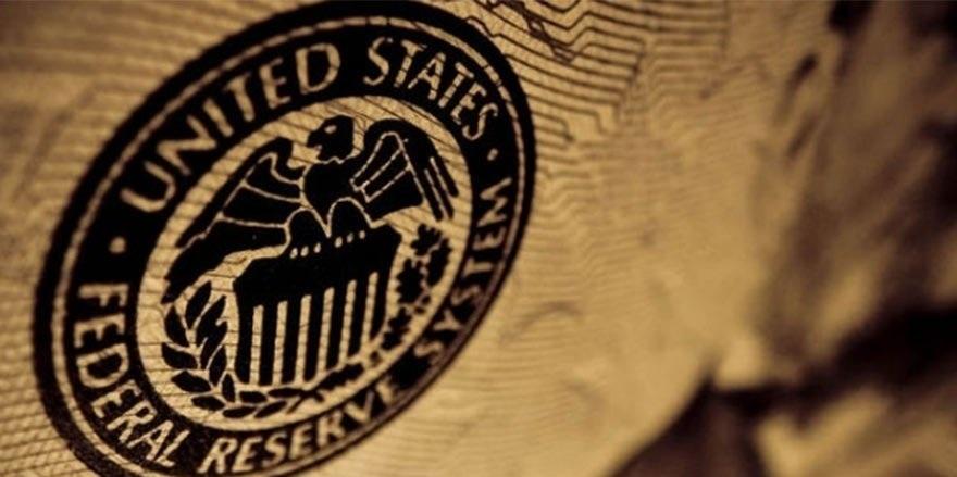 Amerikan Merkez Bankası faizleri arttırdı!