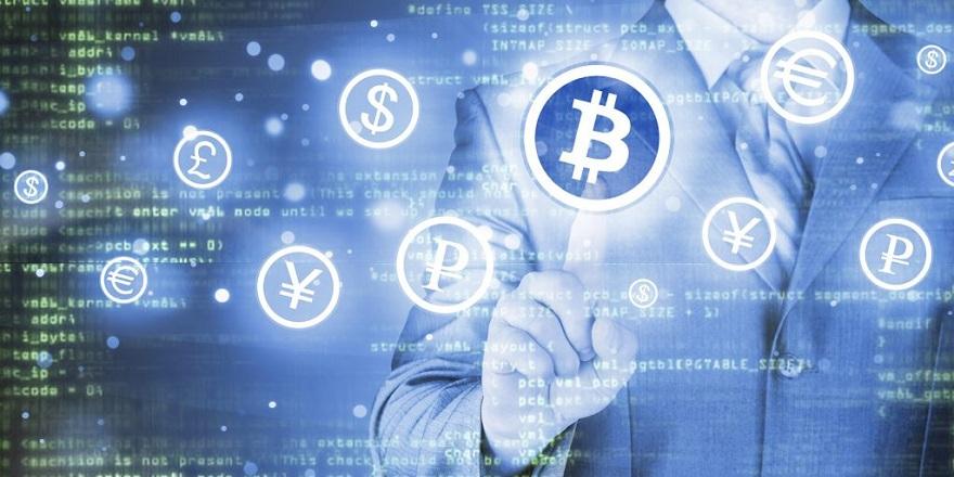 Bitcoin çöktü! İşte nedeni