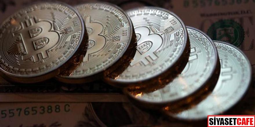 Bitcoin hayal kırıklığına uğrattı