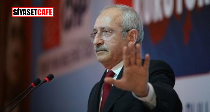Albayrak'tan Kılıçdaroğlu'nun İsrail iddialarına jet yanıt