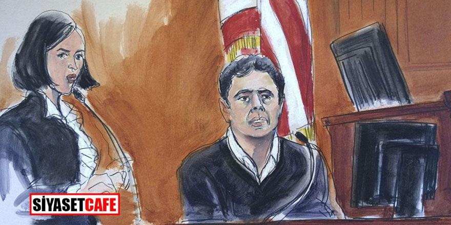 Hakan Atilla davasında kritik gelişme! Uyarı geldi