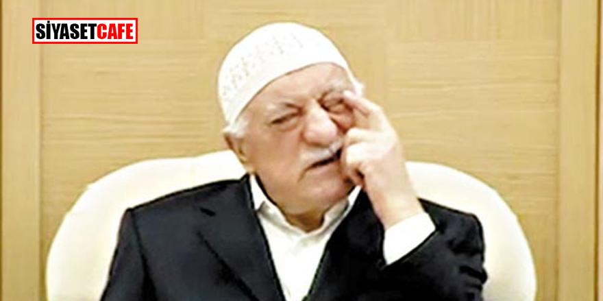 Skandal ifadeler! 'Ben mehdiyim, Fetullah yardımcım'
