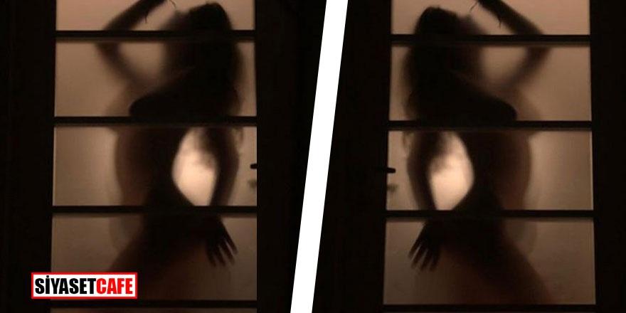 Serel'den çıplak fotoğrafını eleştirenlere olay yanıt