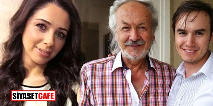 Sinem ve İntizar'ın videosunu basına sızdırdığı iddia edilen isim konuştu