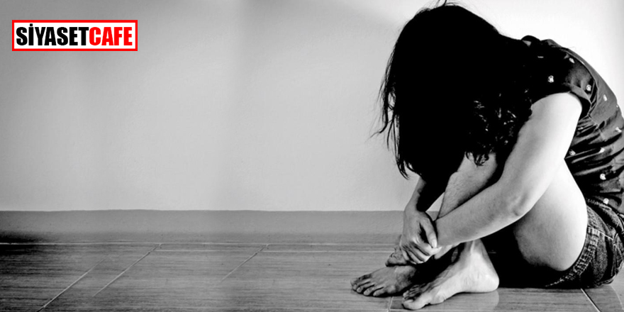 Beykoz'u ayağa kaldıran toplu tecavüz skandalı!