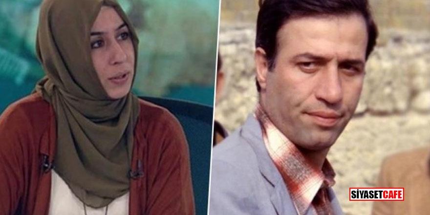 Bayraktar'dan flaş Kemal Sunal açıklaması: Dava açtım
