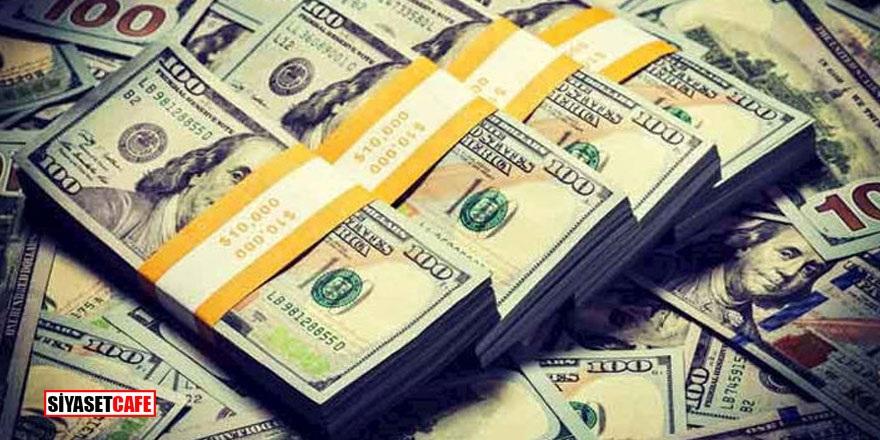 FBI'dan şok uyarı: ATM'lerden paranız çalınabilir