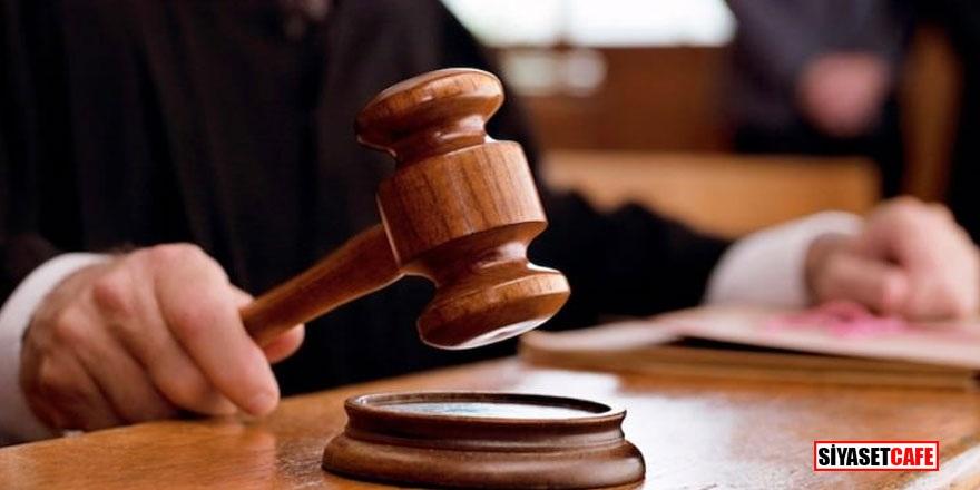 MHP'li Belediye Başkanı FETÖ'den beraat etti