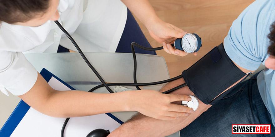 Aile sağlığında check-up devrimi!