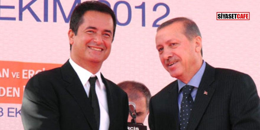 Acun Ilıcalı'dan flaş TV8 kararı: 20 kişi kovuldu
