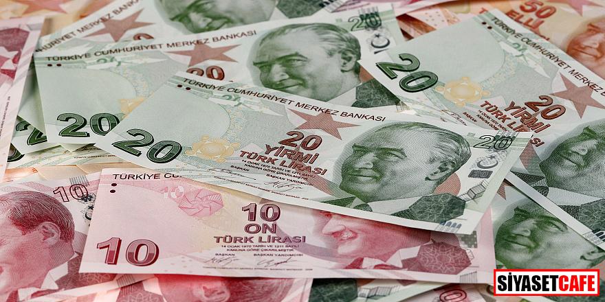 Deneyimli çalışana Adalet Bakanlığı'ndan 7 bin lira ek kazanç!