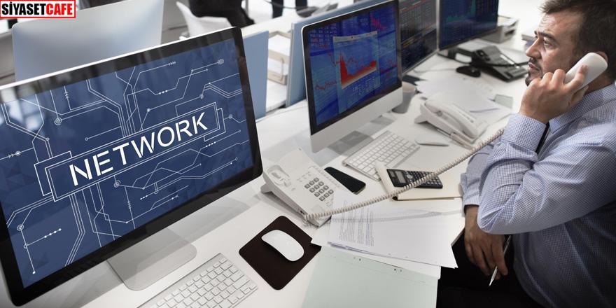 Dünyaya şok uyarı: 48 saate internet kesilecek