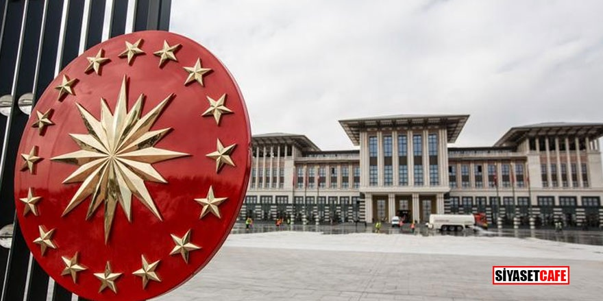 Beştepe'den flaş Türkçe ezan çıkışı!