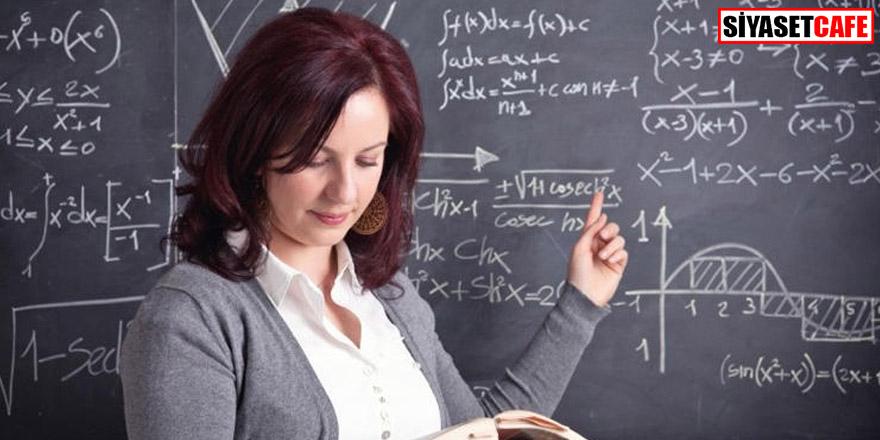 24 Kasım'da öğretmenler maaş ikramiyesi alacak mı?