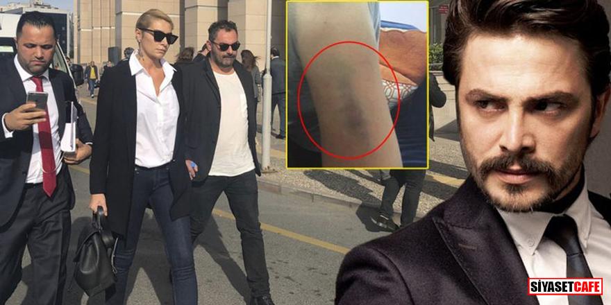 Ahmet Kural, Sıla'dan özür diledi!