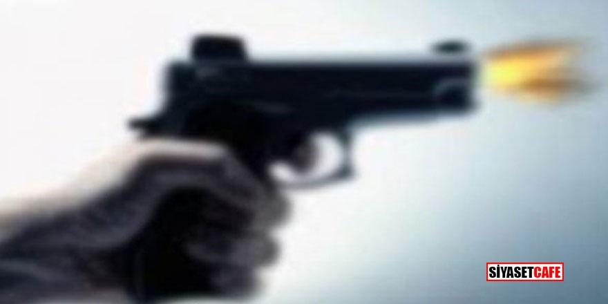 Devlet misafirhanesinde garson dehşeti: 2 ölü