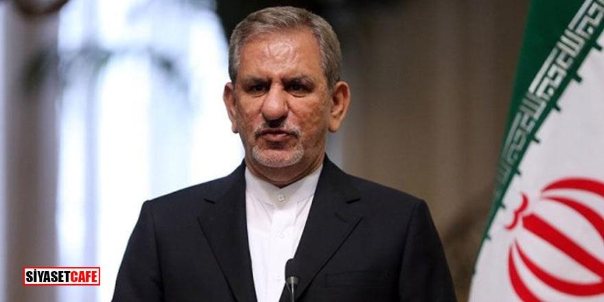 Kaşıkçı cinayetinde Bomba İran iddiası: 'Milyonlarca dolar harcandı...'