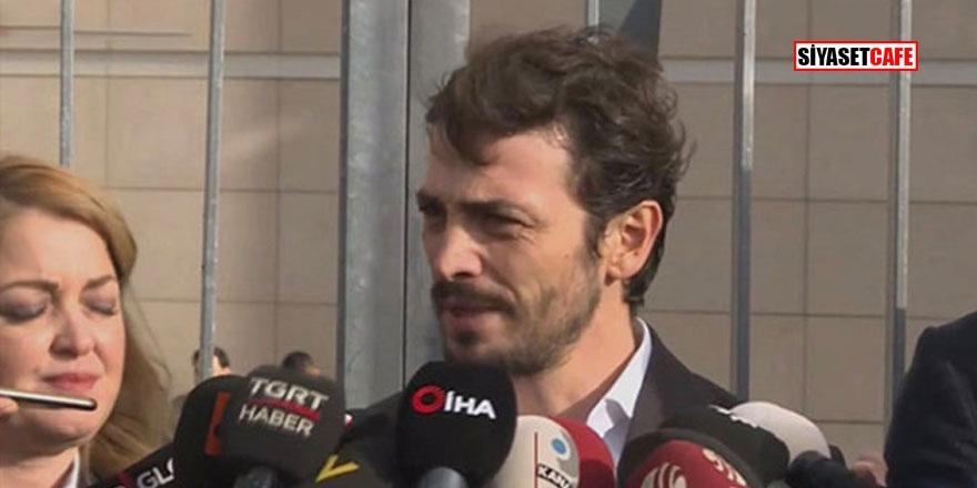 Ahmet Kural'a kötü haber: Hapsi istendi