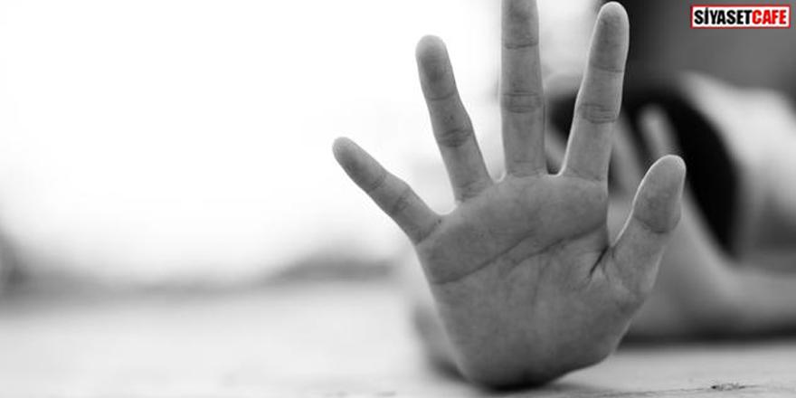 Trabzon'da iğrenç olay! Küçük kızı tavşan beslemek için kandırıp istismar etti