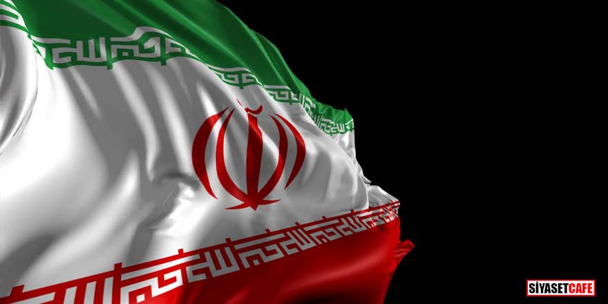 İran'da istifa depremi: Yüzlerce üst düzey yönetici