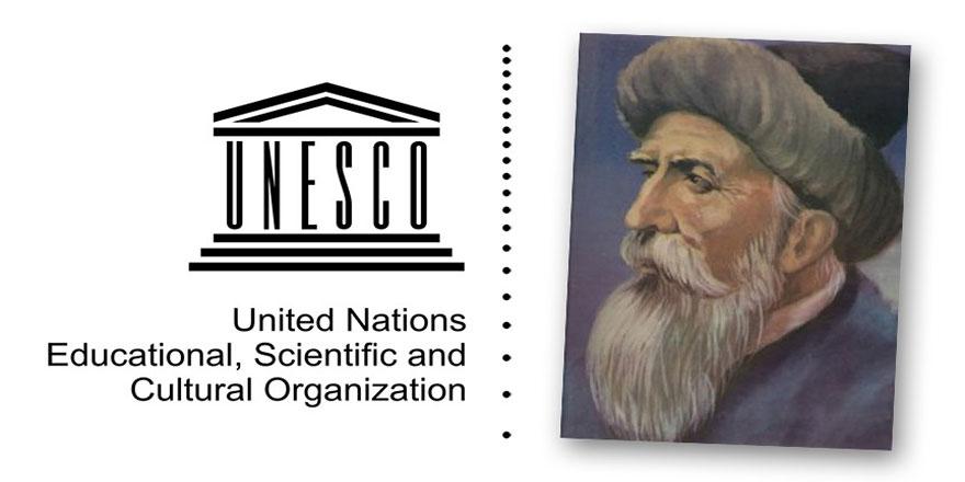 UNESCO Listesinde bir Türk Destanı: Dede Korkut..!