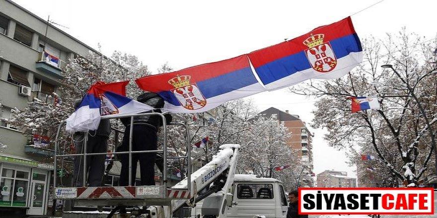 Kosova kararı ABD ve Rusya'yı ikiye böldü