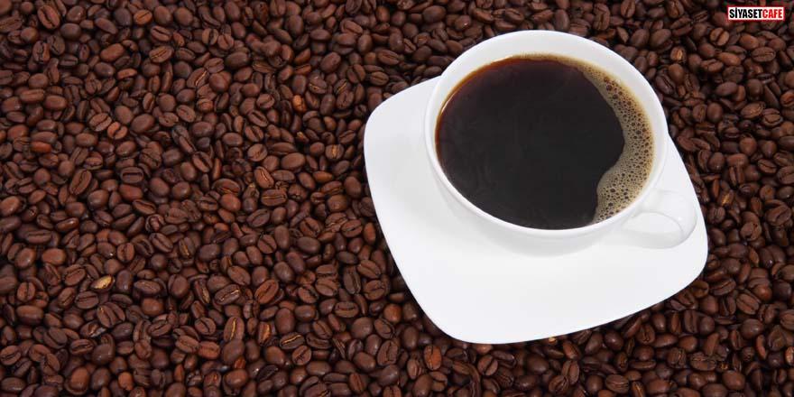 Uzmanlardan kahve uyarısı Pankreas kanseri riskini artırıyor