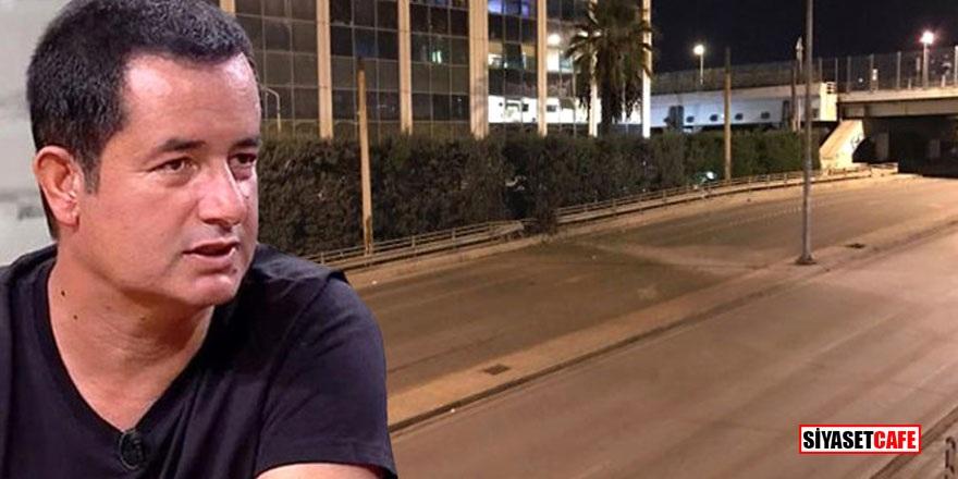 Acun Ilıcalı'ya büyük şok: TV kanalına bombalı saldırı