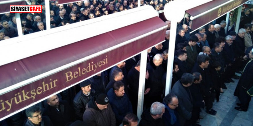 MHP'nin acı kaybı: İl Başkanı hayatını kaybetti