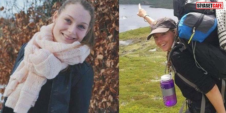 Fas'ta öldürülen kadın dağcıların cinayetinde yeni detay