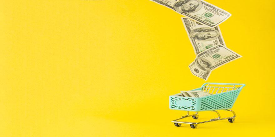 Yeni yılın ilk gününde dolar ne kadar?