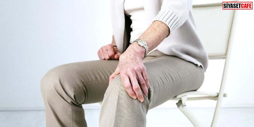 3 aydan fazla süren ağrı hastalık habercisi