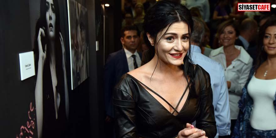 Deniz Çakır'dan başörtülü kadınlara taciz