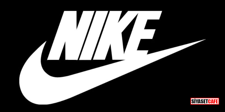 Nike tesettüre girdi