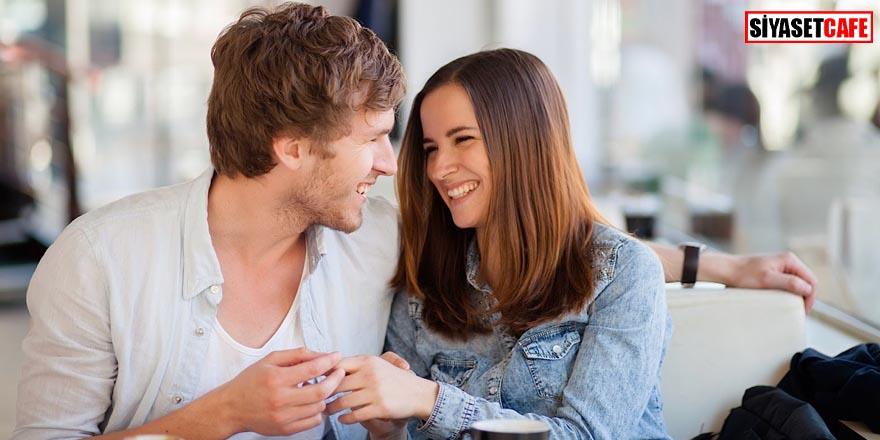 Erkekler mi daha çok yalan söylüyor kadınlar mı?