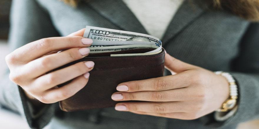 Dolar bugun kaç lira?