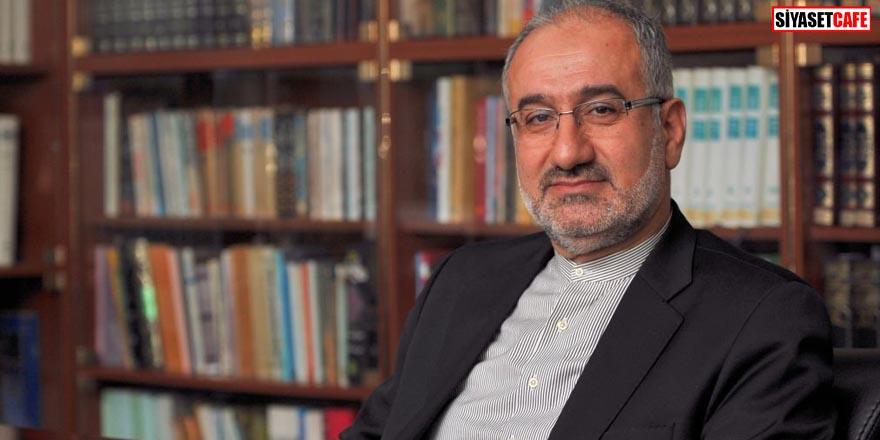 Mustafa İslamoğlu isyan etti 'Bu kaçıncı ölüm tehdidi'