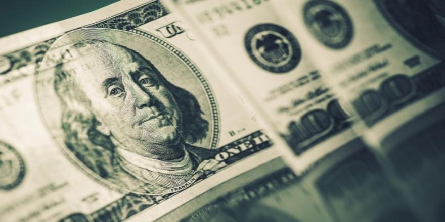 Dolar Haftaya Nasıl Başladı 21 Ocak 2019