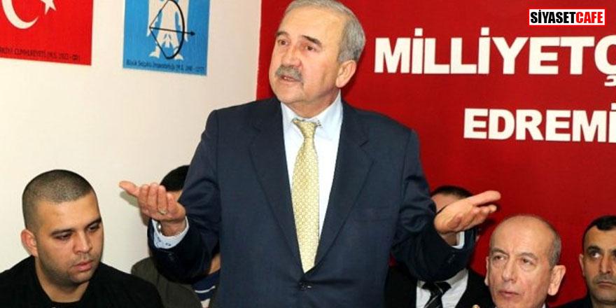 MHP'li adaydan flaş açıklamalar: HDP'liler bize oy verecek