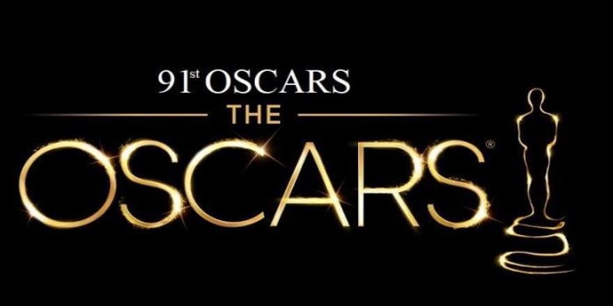 Oscar'da bu sene  hangi ilkler yaşandı?
